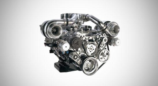 Есть ли разница между Twin-Turbo и Bi-Turbo или это одно и то же?