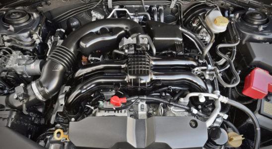 5 худших современных двигателей, автомобилей с которыми лучше избегать