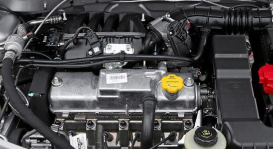3 самых надёжных российских двигателя