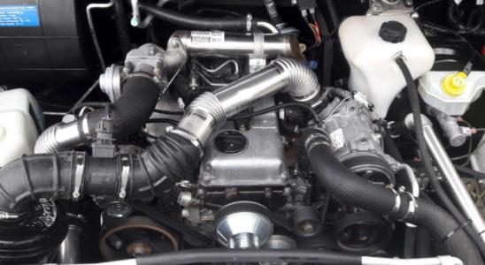 3 самых ненадёжных российских двигателя